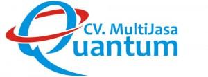 CV. Multi Jasa Quantum