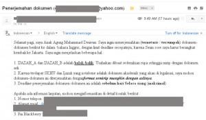 order jasa terjemahan tersumpah notaris