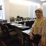 Jasa penerjemah langsung interpreter indonesia inggris mandarin jepang